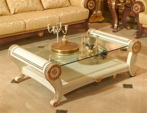 sofa centre table sofa centre table online rs gold sofa