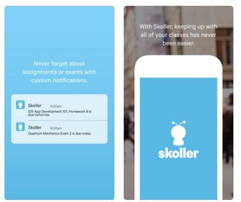 classroom layout app classroom crowdsourcing apps classroom app