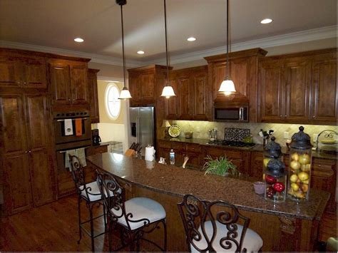 Kitchen Breakfast Bars For Sale by Alpharetta Real Estate Home For Sale 799 000