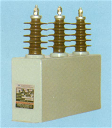 power factor correction capacitors medium voltage medium voltage capacitors m v capacitors mumbai india