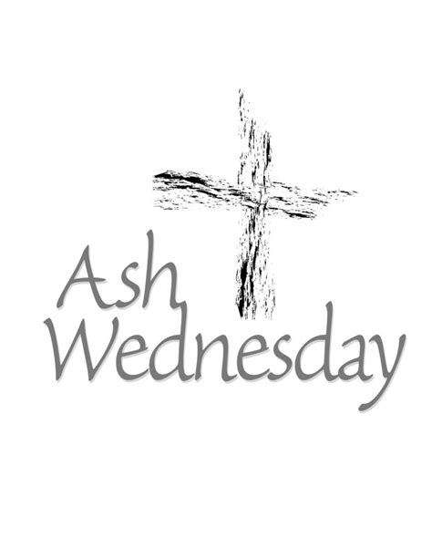 abstract paintings coloring book a different of grayscale coloring books ash wednesday clipart ash wednesday clipart