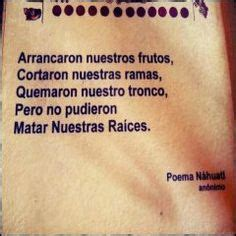 imagenes interesantes para face 1000 images about frases y citas on pinterest frases