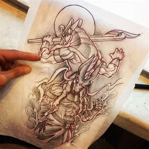 ra tattoo designs can t wait to do this anubis horus
