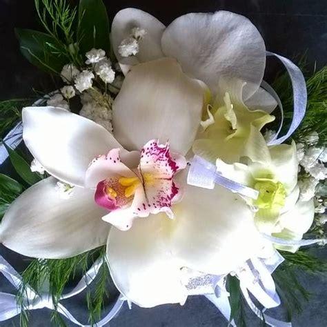 fiori 25 anni matrimonio fiori per 25 anni di matrimonio rv76 pineglen