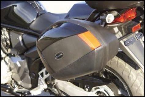 Motorrad Abdeckung Suzuki Bandit by Neue Nos Abdeckungsatz F 252 R Seitenkoffer Suzuki Gsf1250s
