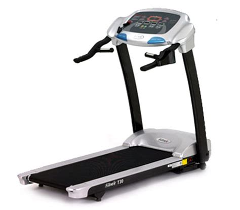 To 5k For Treadmill by 301 Moved Permanently