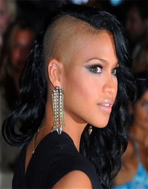 celebrity hairstyles that fit a raoundish head worst celebrity hairstyles photos celebrities