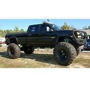 BIG BLACK MAX  Petrol Head Pinterest Big Black