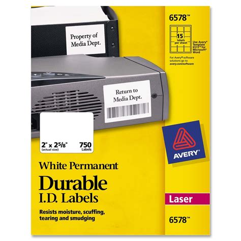avery dennison labels templates custom card template 187 avery dennison labels free card