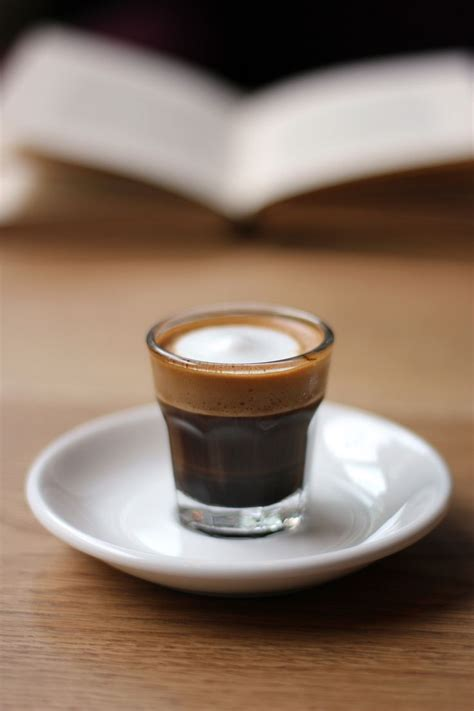 how to espresso coffee 17 best ideas about espresso on espresso