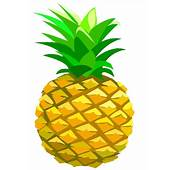 50  Pineapple Clipart Images Free Download 【2018�