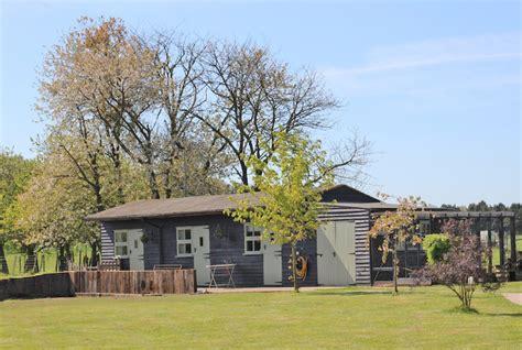 forge cottage rentals forge cottage kent cottages