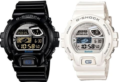 G Shock 3793 Black reloj casio g shock venta