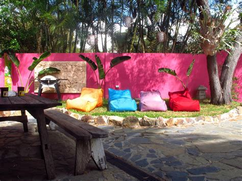 Dolphin Beach House Noosa House Decor Ideas Dolphin House Noosa