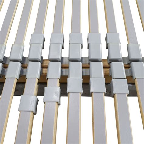 ikea bed frame slats 77 ikea ikea bed frame with adjustable slats