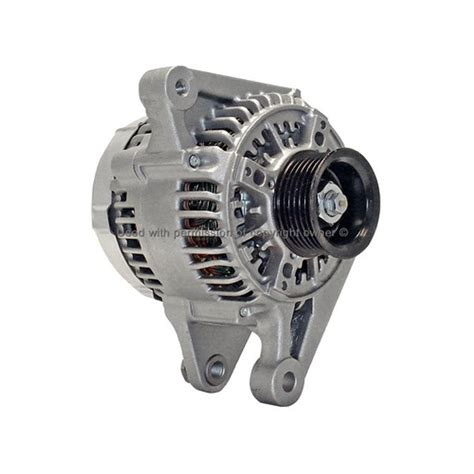 Toyota Corolla Alternator Replacement Quality Built 174 Toyota Corolla 2006 Alternator