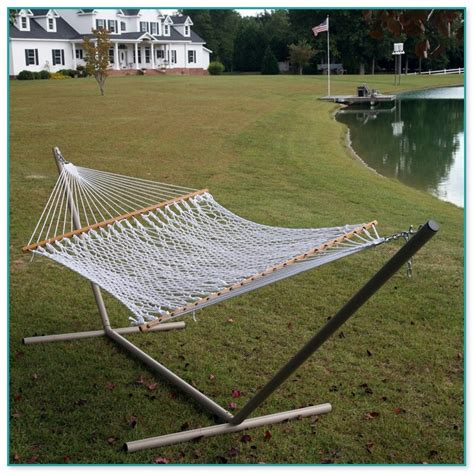 Cotton Hammocks For Sale Cold Weather Hammock Cing