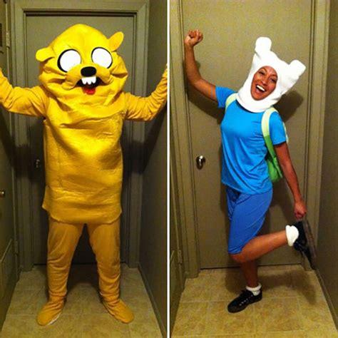 epic  person halloween costumes barnorama
