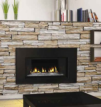fireplace trends fireplace designs new trends brand new fireplace