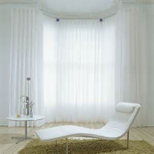 once daily chic sheer floor to ceiling curtains