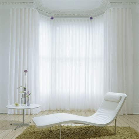 ceiling to floor curtains once daily chic sheer floor to ceiling curtains