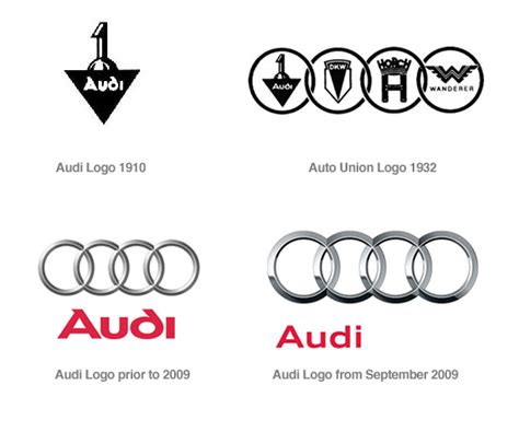 audi customer relations background information audi corporate identity and media