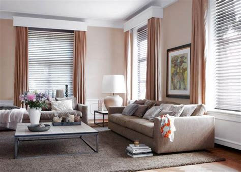 budget draperies coupons for window blinds shades budget blinds longmont co