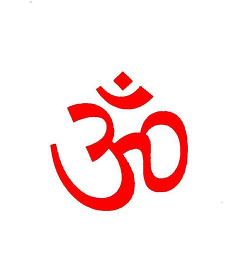 om logo in class schedule
