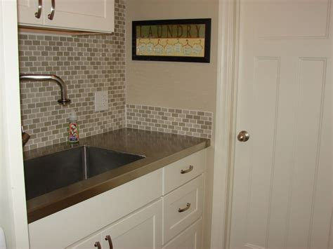 utility room sink laundry room tub sink best 10 laundry tubs ideas on utility sink utility sink