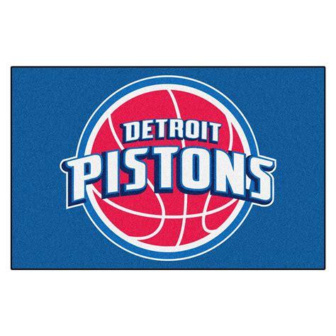 michael weinstein nba logo redesigns detroit pistons image gallery nba detroit pistons