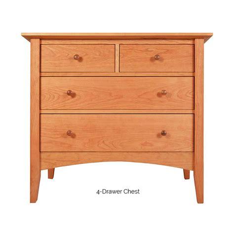 Light Cherry Wood Dresser by Light Cherry Wood Dresser Bestdressers 2017