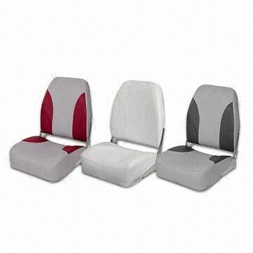 heavy duty fishing boat seats cherokee