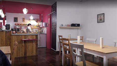 pub au bureau salon de provence au bureau salon de provence restaurant au bureau dans