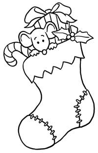 christmas fun coloring pages free printable download coloring clipart clipart