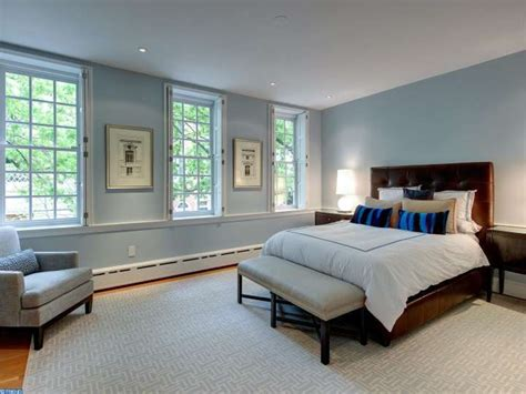 master bedroom origin jawdropper of the week history now in society hill