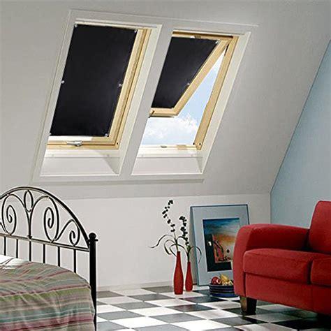 Verdunkelungsrollo Velux Dachfenster 60 fenster und andere baumarktartikel kinlo