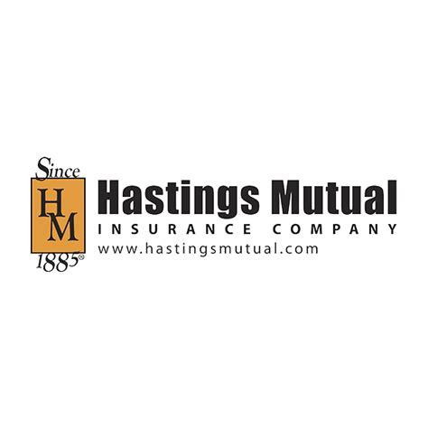 hastings motor insurance impremedianet