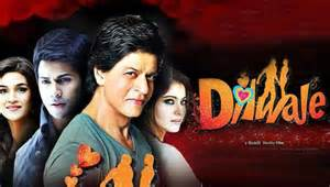 Home 2015 dilwale 2015 dvdrip hindi full movie watch online free
