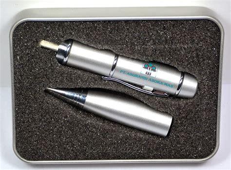 Souvenir Promosi 38 barang promosi souvenir promosi souvenir perusahaan usb promosi pulpen promosi baju promosi