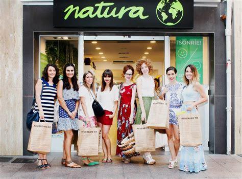 Fashion Naura Dress natura boho dress in a trendy town de