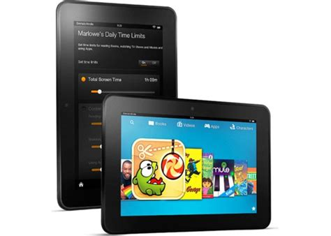 audio format kindle fire hd review amazon kindle fire hd 8 9 tablet notebookcheck