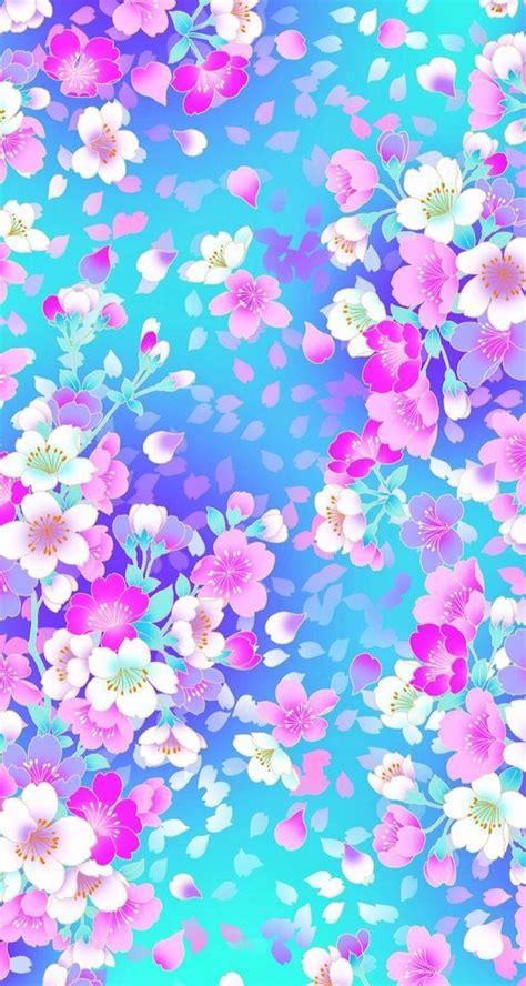 imagenes de flores kiut las 25 mejores ideas sobre papel de pared de galaxias en