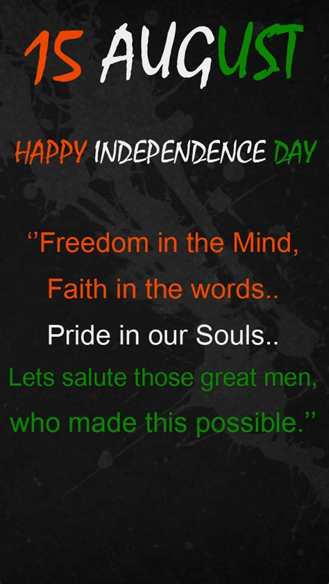 independence quotes independence day quotes and sayings quotesgram