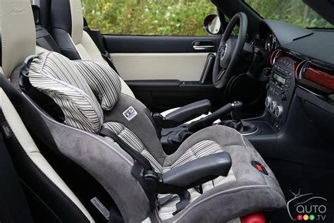 installer un siege auto auto123 auto neuve auto occasion essais routiers