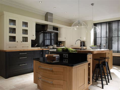 Charcoal Painted Kitchen Cabinets by 301 Moved Permanently