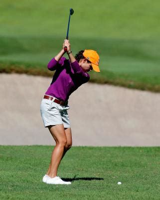 golf swing for women the average women s golf swing speeds woman