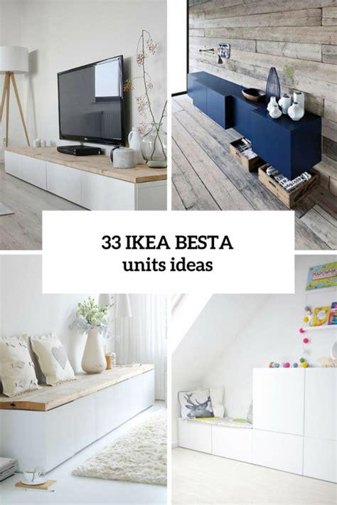 Besta Flur Ideen by Le 252 Ber Besta Neben Fernseher Schwarze Besta Vorne
