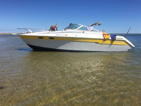 donzi boats price donzi 1988 for sale for 9 500 boats from usa