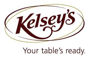 Kelseys Gift Card - kelsey s restaurant gift card promo receive 5 free on every 25 you buy in gift
