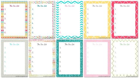 franklin covey calendar template template franklin covey template calendar printable